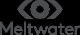 mw_logo_stacked
