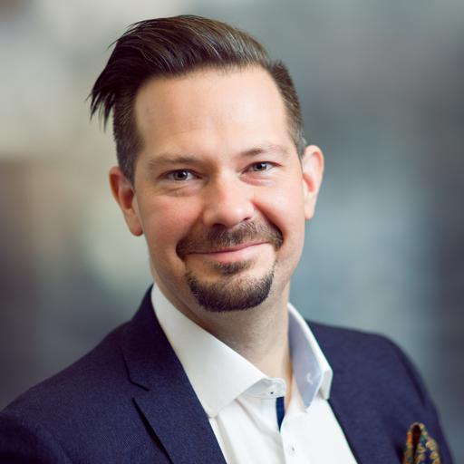 Tuomo Heikkilä