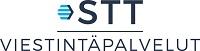 STT:n logo