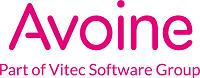 Logo Avoine